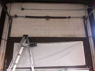 Door Springs | Garage Door Repair Katy, TX