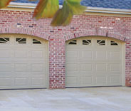 Blogs | Garage Door Repair Katy, TX