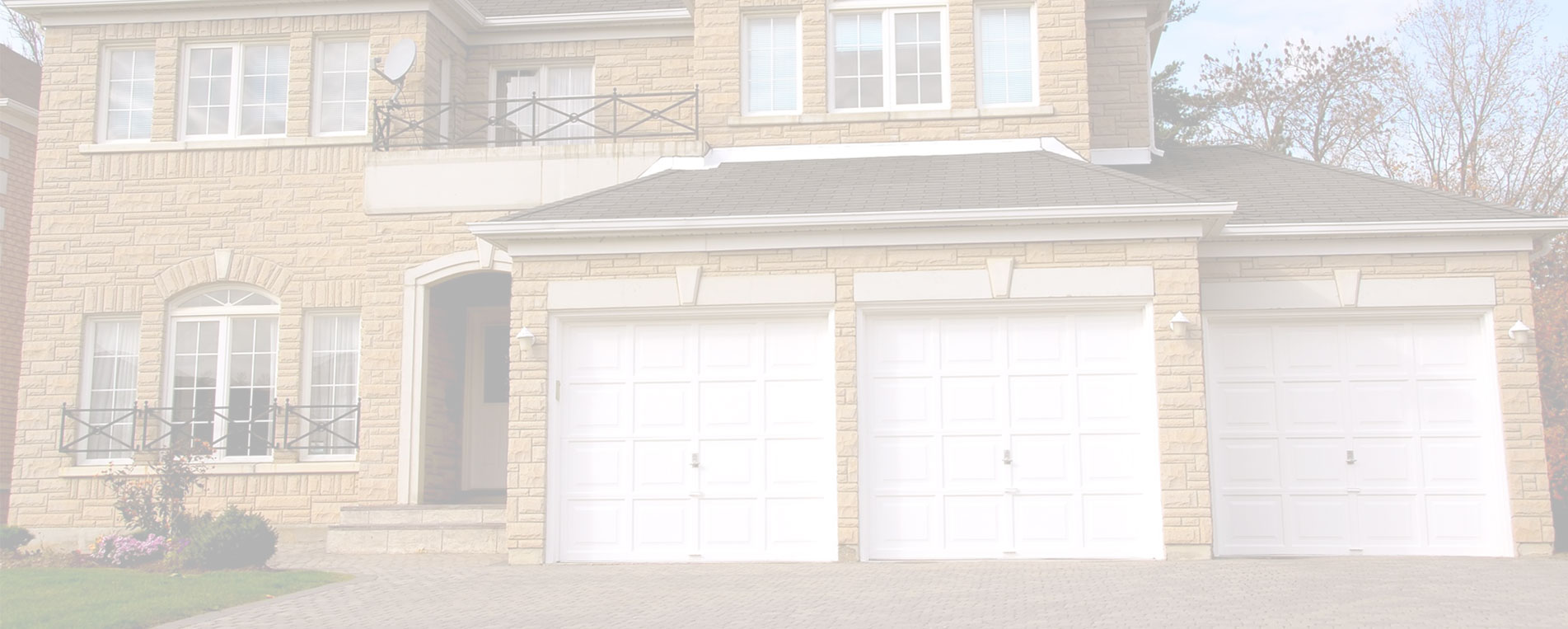 Garage Door Repair Katy, TX